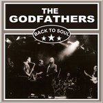The Godafthers